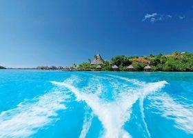 polynesie-hotel-sofitel-bora-bora-private-island-023.jpg
