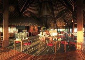 polynesie-hotel-sofitel-bora-bora-private-island-024.jpg