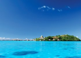 polynesie-hotel-sofitel-bora-bora-private-island-026.jpg