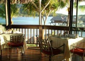 polynesie-hotel-sofitel-bora-bora-private-island-027.jpg