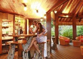 polynesie-hotel-sofitel-bora-bora-private-island-028.jpg