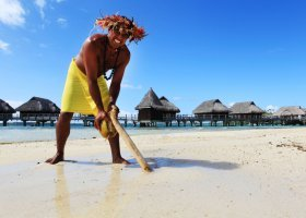 polynesie-hotel-sofitel-bora-bora-private-island-029.jpg