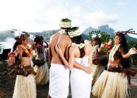 polynesie-hotel-sofitel-bora-bora-private-island-031.jpg