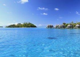 polynesie-hotel-sofitel-bora-bora-private-island-032.jpg