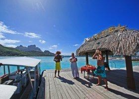 polynesie-hotel-sofitel-bora-bora-private-island-033.jpg
