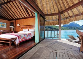 polynesie-hotel-sofitel-bora-bora-private-island-034.jpg
