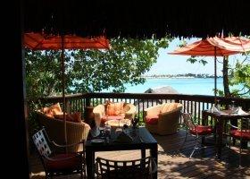 polynesie-hotel-sofitel-bora-bora-private-island-035.jpg