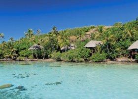 polynesie-hotel-sofitel-bora-bora-private-island-036.jpg