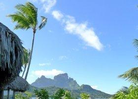 polynesie-hotel-sofitel-bora-bora-private-island-037.jpg