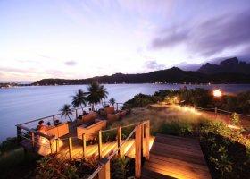 polynesie-hotel-sofitel-bora-bora-private-island-038.jpg