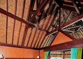 polynesie-hotel-sofitel-bora-bora-private-island-039.jpg