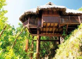 polynesie-hotel-sofitel-bora-bora-private-island-040.jpg