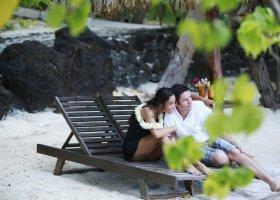 polynesie-hotel-sofitel-bora-bora-private-island-041.jpg
