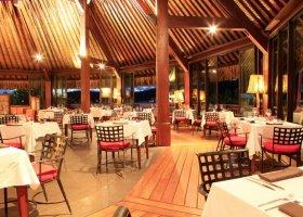 polynesie-hotel-sofitel-bora-bora-private-island-042.jpg