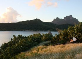 polynesie-hotel-sofitel-bora-bora-private-island-043.jpg