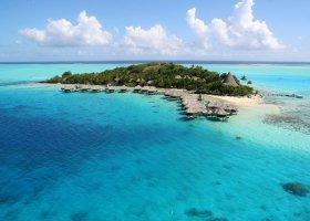 polynesie-hotel-sofitel-bora-bora-private-island-044.jpg