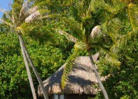 polynesie-hotel-sofitel-bora-bora-private-island-045.jpg