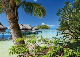 polynesie-hotel-sofitel-bora-bora-private-island-046.jpg