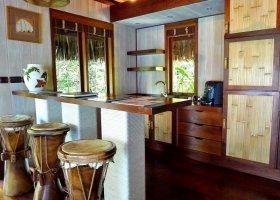 polynesie-hotel-sofitel-bora-bora-private-island-048.jpg
