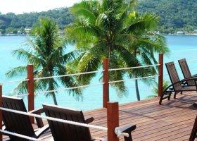 polynesie-hotel-sofitel-bora-bora-private-island-049.jpg