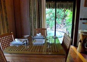 polynesie-hotel-sofitel-bora-bora-private-island-051.jpg