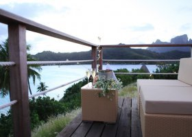 polynesie-hotel-sofitel-bora-bora-private-island-052.jpg