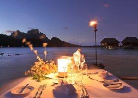 polynesie-hotel-sofitel-bora-bora-private-island-053.jpg
