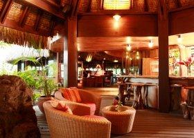 polynesie-hotel-sofitel-bora-bora-private-island-055.jpg
