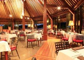 polynesie-hotel-sofitel-bora-bora-private-island-056.jpg