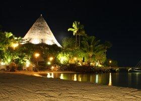 polynesie-hotel-sofitel-bora-bora-private-island-058.jpg