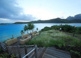 polynesie-hotel-sofitel-bora-bora-private-island-059.jpg