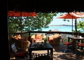 polynesie-hotel-sofitel-bora-bora-private-island-060.jpg