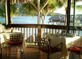 polynesie-hotel-sofitel-bora-bora-private-island-062.jpg