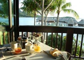 polynesie-hotel-sofitel-bora-bora-private-island-063.jpg