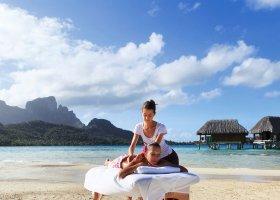 polynesie-hotel-sofitel-bora-bora-private-island-065.jpg