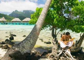 polynesie-hotel-sofitel-bora-bora-private-island-067.jpg