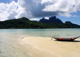 polynesie-hotel-sofitel-bora-bora-private-island-069.jpg