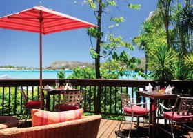polynesie-hotel-sofitel-bora-bora-private-island-070.jpg
