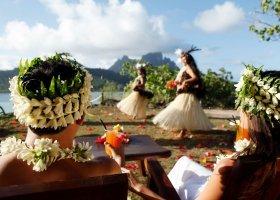 polynesie-hotel-sofitel-bora-bora-private-island-071.jpg
