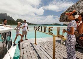 polynesie-hotel-sofitel-bora-bora-private-island-072.jpg