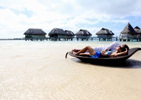 polynesie-hotel-sofitel-bora-bora-private-island-074.jpg