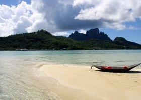 polynesie-hotel-sofitel-bora-bora-private-island-075.jpg