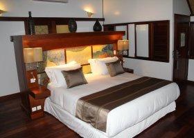 polynesie-hotel-sofitel-ia-ora-beach-resort-003.jpg