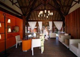 polynesie-hotel-sofitel-ia-ora-beach-resort-004.jpg