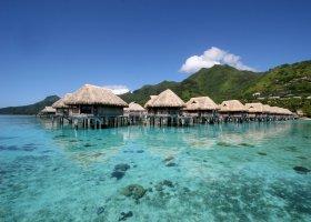 polynesie-hotel-sofitel-ia-ora-beach-resort-005.jpg