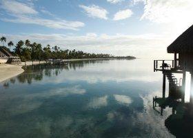 polynesie-hotel-sofitel-ia-ora-beach-resort-006.jpg