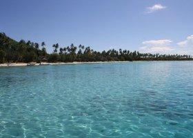 polynesie-hotel-sofitel-ia-ora-beach-resort-007.jpg