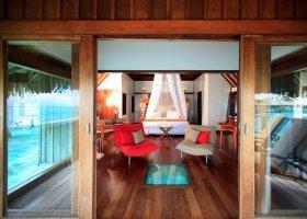 polynesie-hotel-sofitel-ia-ora-beach-resort-008.jpg