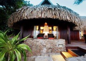 polynesie-hotel-sofitel-ia-ora-beach-resort-010.jpg