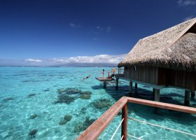 polynesie-hotel-sofitel-ia-ora-beach-resort-011.jpg